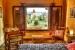 El Mayulón – Casa rural El Encanto -Casas rurales con Magia y Encanto – Una ventana al Bierzo
